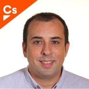 Antonio Miguel Ruiz forma parte de la candidatura al Congreso por Barcelona