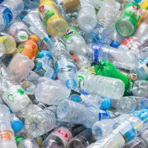 Propuesta de Cs El Prat para reducir la generación de residuos plásticos en las actividades deportivas rechazada por En Comú y PSC