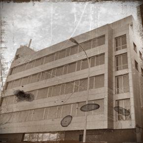 Ciudadanos El Prat califica de disparate la compra de un edificio por 3.900.000 euros en estos momentos de crisis
